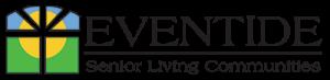 Eventide Senior Living Communities